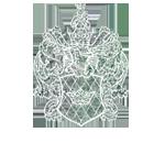 Bruno-H-Schubert-Preis Logo